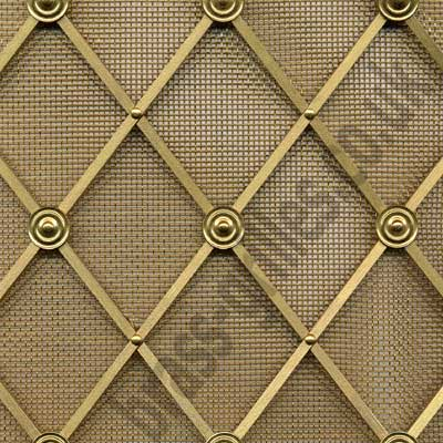 Woven Wire Grills For Cabinet Doors Cabinet Doors